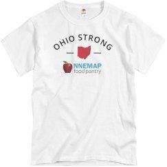 Ohio Strong NNEMAP