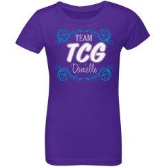 Team Tee
