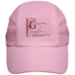 Gurlz for Gurlz hat