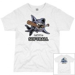 softball9