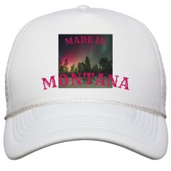 MT HAT 3