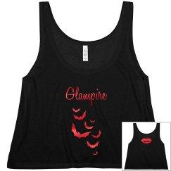 Glampire Shirt