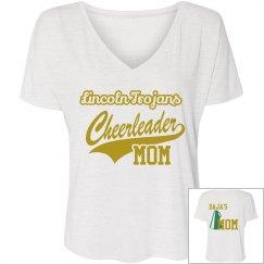 Cheer Mom_Item33C-1