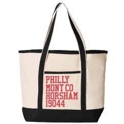 CUSTOMIZE YOUR !!Conversation Bag!!