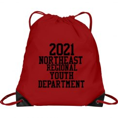 NORTHEAST YOUTH