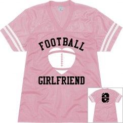 Football GF