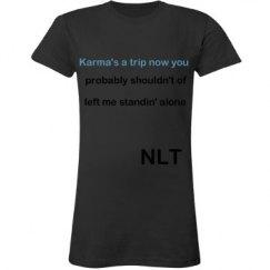 NLT (Karma)