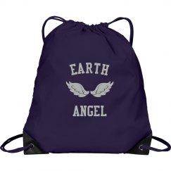 Earth angel pack