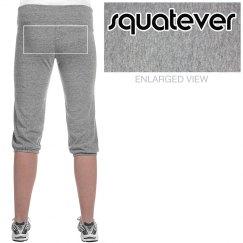 squatever