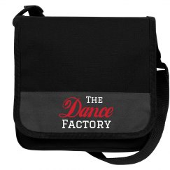 TDF Cooler Bag
