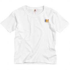 Buddhist Action Now Children's T-shirt