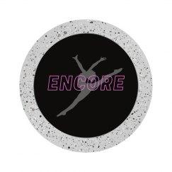 Encore Button