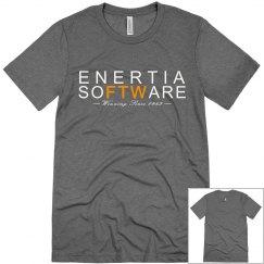 Enertia FTW Bold