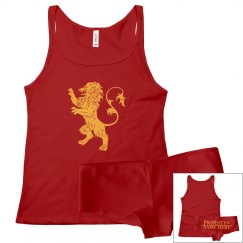 House Lannister Property Of Set