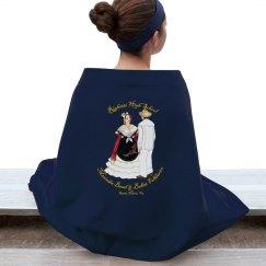 Blanket - 2018 design