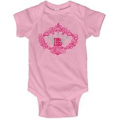 Personalized Princesss