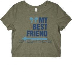 my best friend shirt 2