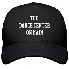 DCOM Hat