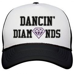 DD Hat