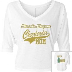 Cheer Mom_Item44C-1