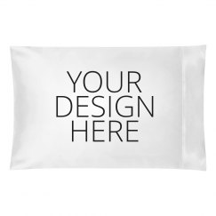 Your Design Pillow Cover