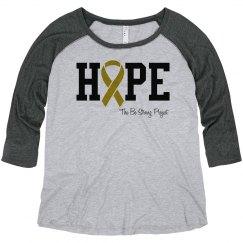 Hope Reglan plus