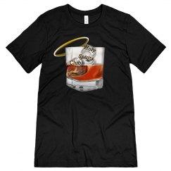 Holy Spirits Club Shirt