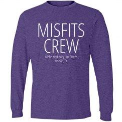 Misfits Crew
