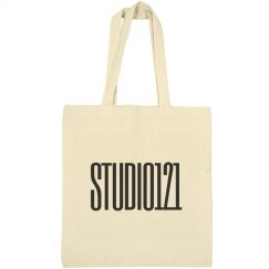 S121 Fashion Dance Tote