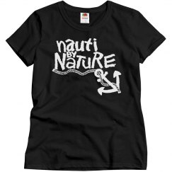 Nauti By Nature 2