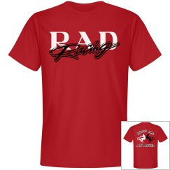 Rad Racing mens