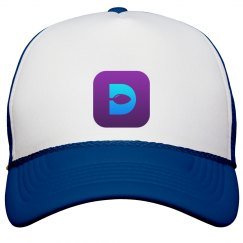 DYLYON APP~Cap