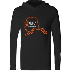 WestHigh Unisex