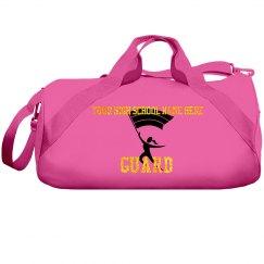 Guard Team Bag