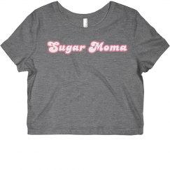 Sugar Moma