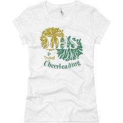 LHS Cheerleading_Item747