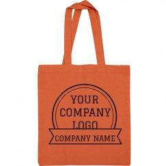 Custom Small Business Bags