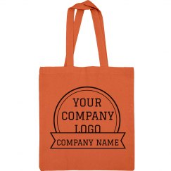 Custom Small Business Bags