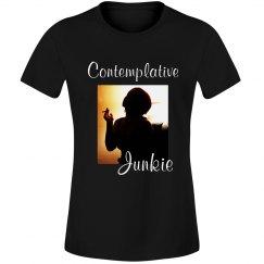 CJ8-Lady Contemplative