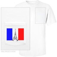 France _2
