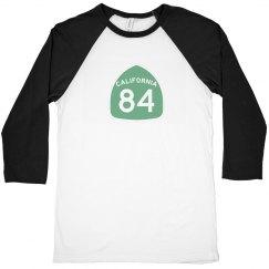 Men's 84 reglan