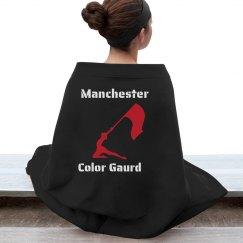 Guard Blanket