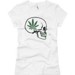 Cannabis on the brain 2