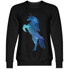 Unigalaxy Sweater