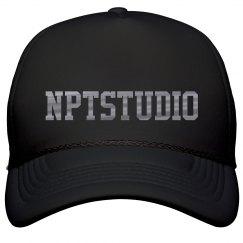 NPTSTUDIO