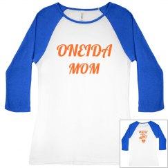 Oneida Mom 2