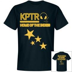 KPTR PARTY LINE
