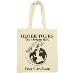 Globe Tours Travel Agency