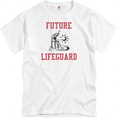 Future Lifeguard