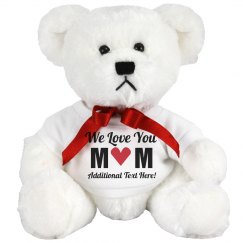Gifts For Mothers Day From Group